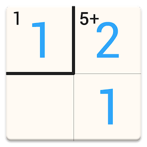 MathDoku for PC and MAC