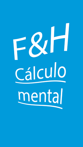 Mind Calc