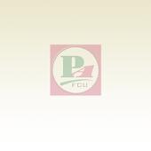 PAFCU Mobile