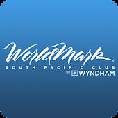 WorldMarkSP