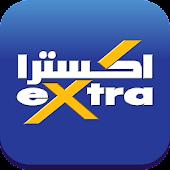App eXtra Stores APK for Windows Phone
