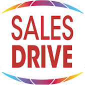 Sales Drive for Sales Champion
