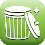 Dust sweeper<cache,history> 1.0.1 Apk