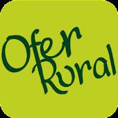 OferRural