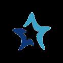 Aegean Melathron icon