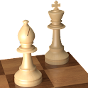 Hawk Chess Free icon