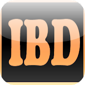 IBD (Crohn's, Colitis)