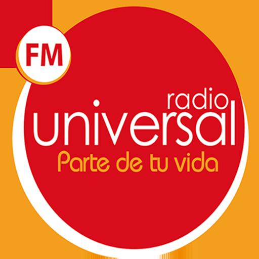 radio universal chile