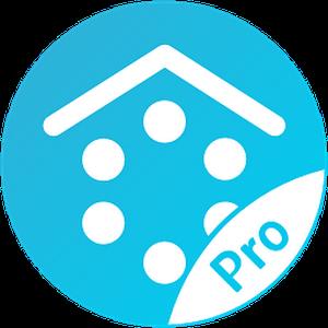 Smart Launcher Pro 2 v2.5 RC1 Apk Full App