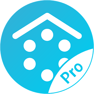 GinLemon Smart Launcher Pro 2 v2.10 3 Build 210