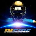 Inside UCLA icon