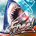 리얼피싱3D Free icon
