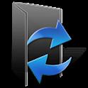 Public Folder Sync