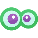 Camfrog Video Chat Pro icon
