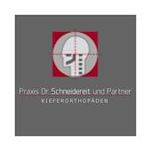 Dr. Schneidereit und Partner