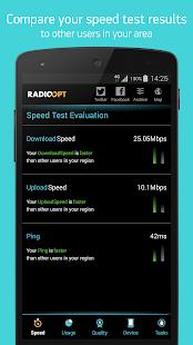 数据流量管理 (Traffic Monitor)|玩生產應用App免費|玩APPs