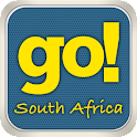 go! Travel South Africa logo