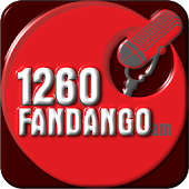 RADIO FANDANGO AM