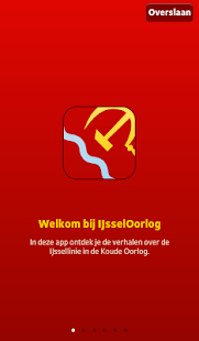 IJsselOorlog- screenshot thumbnail