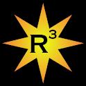 space junk pro logo