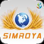 SIMROYA icon