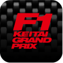 F1 mobile Grand Prix icon
