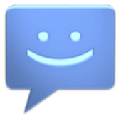 Messaging Pro G