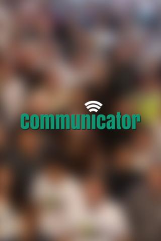 MLM Communicator