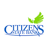 CitizensStateBank CSB Mobile