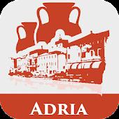 Adria Turismo