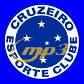 Cruzeiro Player
