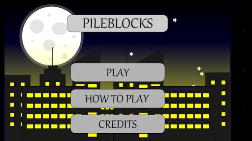 PileBlocks
