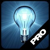 Energy Key Tracker Pro