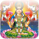 Lakshmi Bhajan