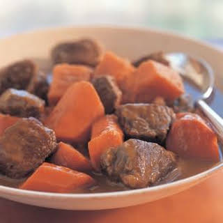 Portuguese Pork Stew Recipes.