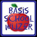 BasisSchoolWijzer logo