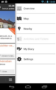 Sopron - screenshot thumbnail