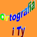 thernat - Logo