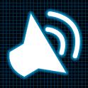 La boite à bruits! icon