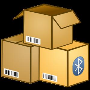 Rapid Inventory, Unlimited 商業 App Store-癮科技App