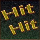 Hit Hit: Diversión Finger icon