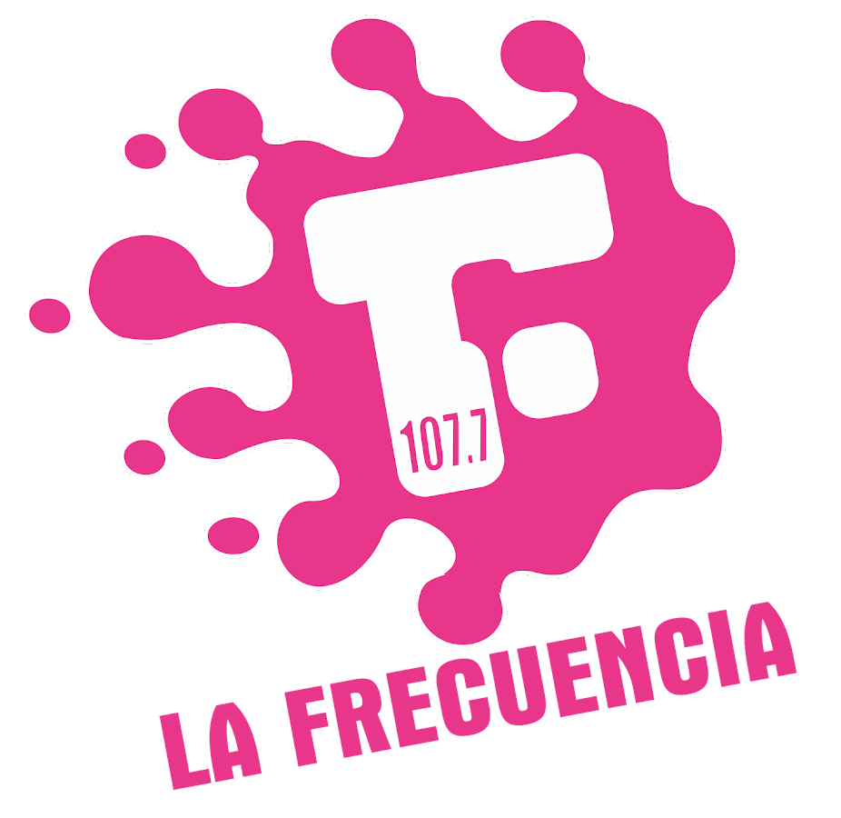 La Frecuencia 107.7- screenshot