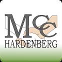 MCC Hardenberg icon