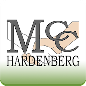 MCC Hardenberg