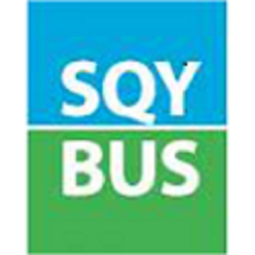 SQYBUS Horaires file APK Free for PC, smart TV Download