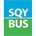 SQYBUS Horaires icon