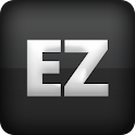 EZOfficeInventory icon