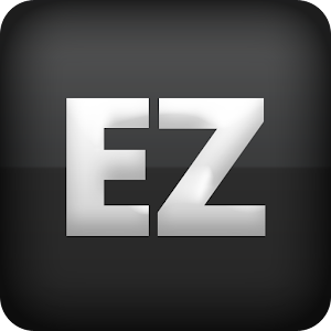 Ezofficeinventory Android Apps On Google Play