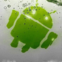 Android Wave Live Wallpaper logo