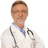 Cirrhosis Disease & Symptoms